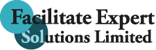 Facilitate Expert Solutions Logo